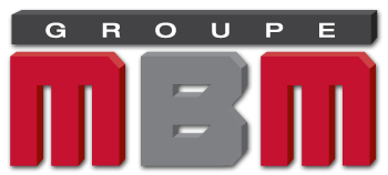 Groupe MBM - Agremat